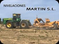 Nivelaciones Martín - PROFESIONALES EN EL TRABAJO